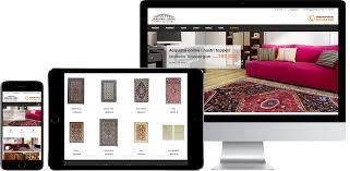 tappeti iranian loom siti a treviso web marketing treviso realizzazione e