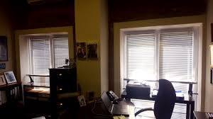 perfect blinds for your home office tlc blinds cape town