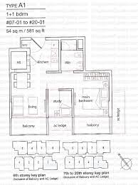 singapore floor plan cradels showflat location showflat hotline 6100 7122