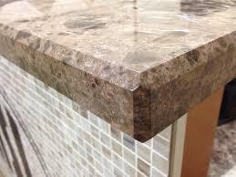 five star stone inc countertops 12 types of countertop profiles
