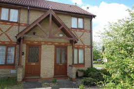 One Bedroom House To Rent In Milton Keynes 2 Bedroom Houses To Rent In Milton Keynes Buckinghamshire Rightmove