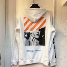 hoodie sweatshirt deal man suppliers best hoodie sweatshirt deal