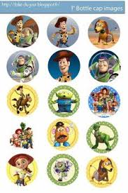 free toy story printables printables toy toy