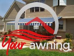 Awning Direct Awnings Direct Awnings U0026 Doors