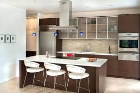minimalist home design floor plans minimalist home design minimalist house plans dimension minimalist