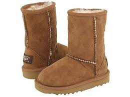 ugg sale youth ugg youth boots shop