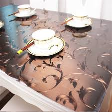 Coffee Table Cover by Top 10 Best Table Pads 2017 Review