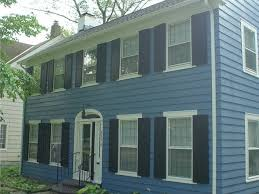 exterior home painting cleveland best buy painting mayfield