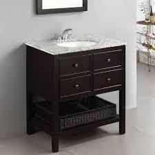 42 Inch Vanity Base 30 Bathroom Vanity Gallery Image Lautarii