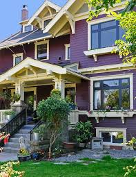 73 best vancouver heritage images on pinterest vancouver house