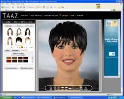 simulateur de coupe de cheveux homme simulation coupe de cheveux coupe cheveux