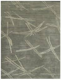 5x8 area rug nwgtn 27 brand name discounted area rugs for sale