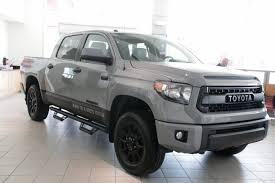 subaru truck toyota donates a truck homeward bound txgarage