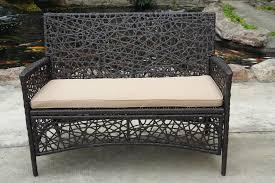 Patio Loveseat Cushion Fresh Great Outdoor Wicker Cushion Covers 13077