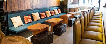 Restaurants In Dc With Private Dining Rooms Dupont Circle Restaurants Kimpton Hotel Palomar Dc
