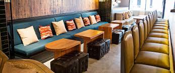 dupont circle restaurants kimpton hotel palomar dc