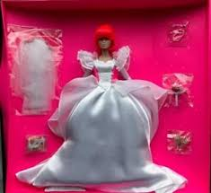 Hologramm Le 12 Fr Jem And The Holograms Tomorrow Is My Wedding Day Kimber