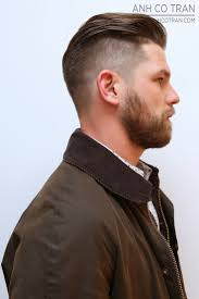79 best hairstyles men images on pinterest men u0027s haircuts