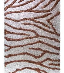 canvas art diy glitter zebra canvas art from jo ann fabric and
