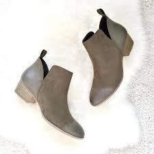 womens boots from payless womens questt bootwomen s boots payless kervancioglu