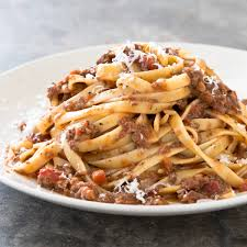 American Test Kitchen Recipes by Mushroom Bolognese The Complete Vegetarian Cookbook
