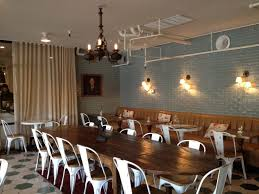 Restaurant Decor Ideas by Home Design Small Soul Food Restaurant Interior Design Ideas Home