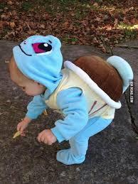 Halloween Costumes Don U0027t Pokemon Pokemon