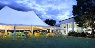 tent rentals tent rentals in raleigh columbia and all surrounding