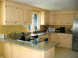Kitchen Cabinet Buying Guide by Kitchen Cabinet Buying Guide Simple Solid Wood Kitchen Cabinet