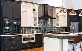 images of grey kitchen cabinets gray kitchen cabinets