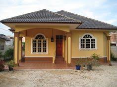 simple house design pictures philippines philippines bungalow houses construction styles world cute