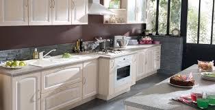 conforama cuisine irina image2 conforama slider kitchen jpg frz v 244