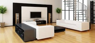 Gaya Interior Tips Gaya Modern Untuk Interior Bernuansa Mewah Dan Hangat Apro