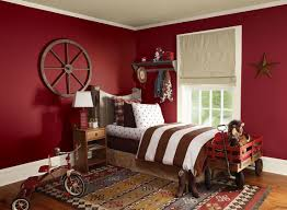 vastu tips for bedroom paintings direction according to in hindi