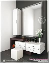 Contemporary Vanity Table Contemporary Dressing Table Design Ideas Interior Design For