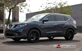 nissan altima 2015 with rims 20 inch niche misano on 2015 nissan rogue w specs wheels