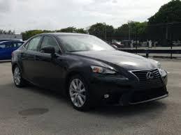 lexus is200t used lexus is 200t for sale carmax