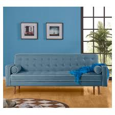 Sofa Beds New York New York Sofa Bed Living With Style