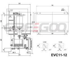 wiring diagram hager contactor yondo tech