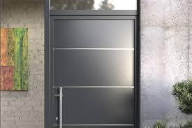 porte blindate da esterno portoncini da esterno e porte blindate protezione design e