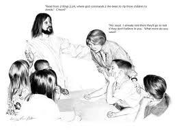 Jesus Drawing Meme - th id oip mvtzxs5xqmfabhh97ofprghafj