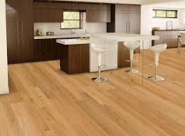 ambiance oak select better lauzon hardwood flooring