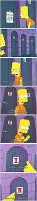 Haha Simpsons Meme - suggestions online images of haha simpsons meme