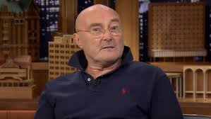 tom collins guy phil collins shares the real story behind u0027in the air tonight u0027
