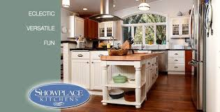 Showplace Cabinets Sioux Falls Sd Cabinets Showplace Kitchens Kitchen Remodeling Design Cabinetry