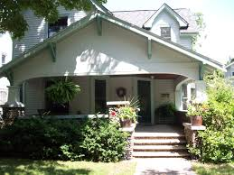 craftsman style porch craftsman style porch appreciating life up north