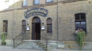 Restaurant Bad Waldliesborn Hotel Eusterschulte In Wadersloh U2022 Holidaycheck Nordrhein