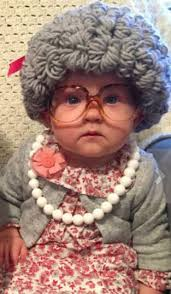 Baby Halloween Costume Lady 25 Twin Costume Ideas Baby Ideas Twin