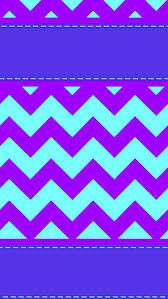 best 25 chevron wallpaper ideas on pinterest pink chevron