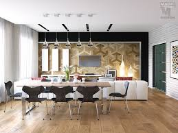 dining room design 2015 brilliant dining room design d and